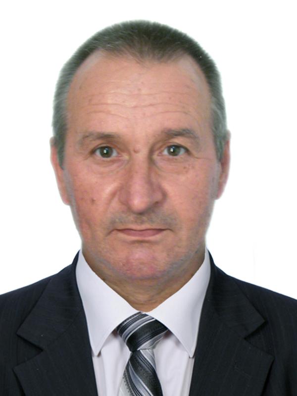 Kudinov_I