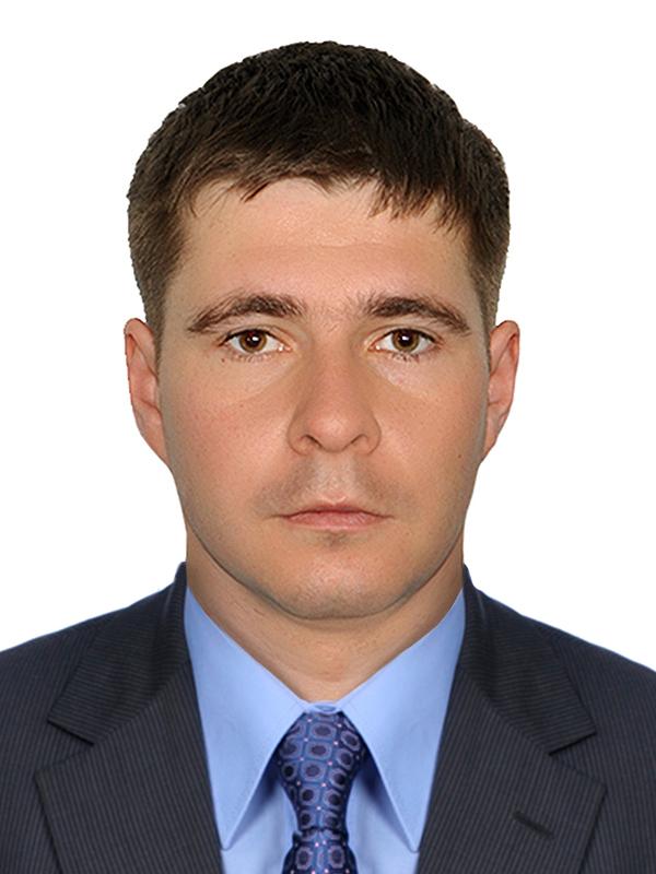 Polischuk_M_A