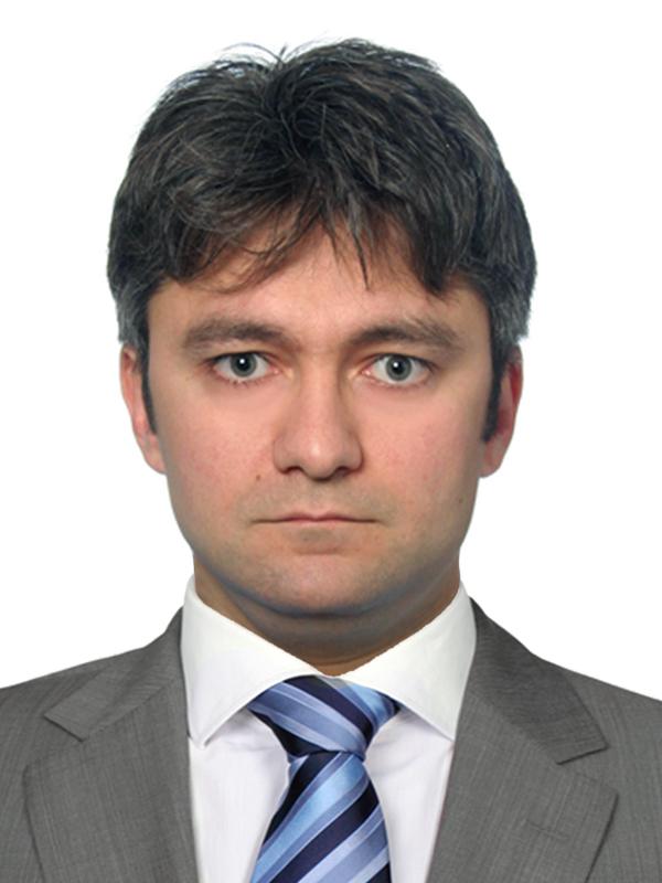 Tumanov_E_Kh