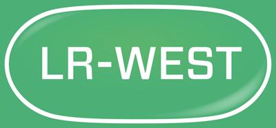 logo_lrwest (1)-1